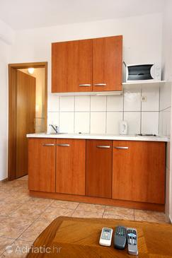 Kitchen    - A-10166-e