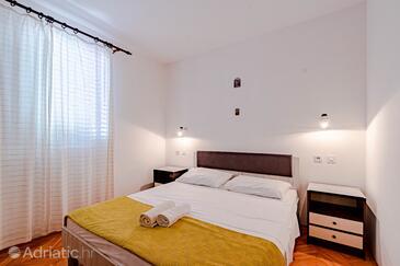 Bedroom    - A-10168-a