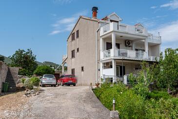 Kneža, Korčula, Объект 10168 - Апартаменты вблизи моря.