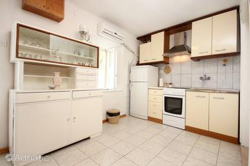 Kitchen    - K-10175