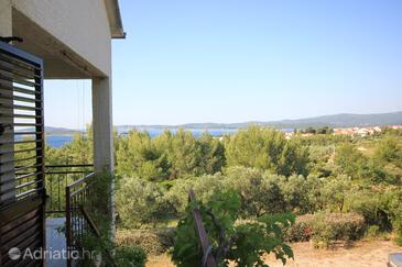 Balcony   view  - A-10178-a