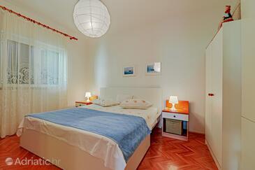 Bedroom    - A-10178-a