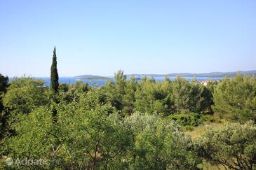 Terrace   view  - A-10178-a