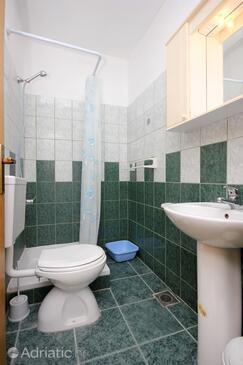 Bathroom    - A-10180-d