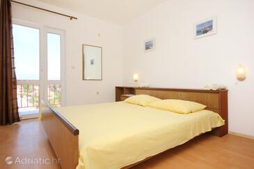 Bedroom    - A-10180-d