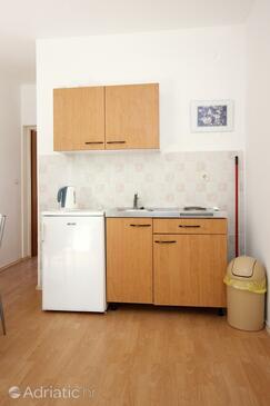 Kitchen    - A-10180-d
