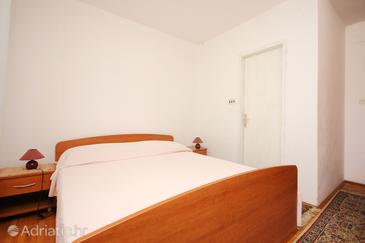 Bedroom    - A-10180-e
