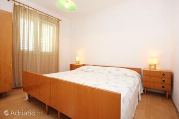 Bedroom 2   - A-10180-e