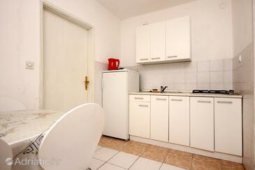 Kitchen    - A-10180-e