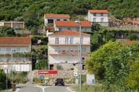 Апартаменты с парковкой Trpanj (Pelješac) - 10180