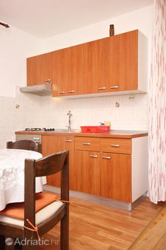 Kitchen    - A-10182-b