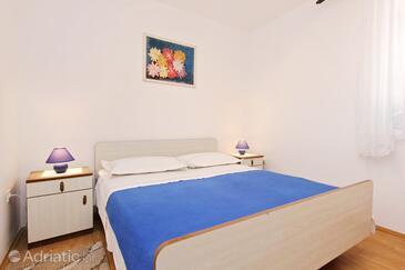 Bedroom    - A-10182-c
