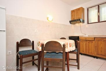 Dining room    - A-10182-c