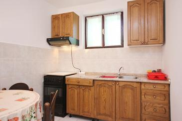 Kitchen    - A-10182-c