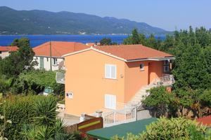 Apartmány u moře Viganj (Pelješac) - 10187