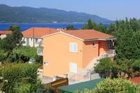 Apartments by the sea Viganj (Pelješac) - 10187