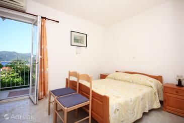 Bedroom    - A-10188-a
