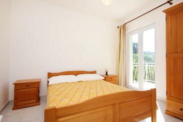 Bedroom 2   - A-10188-a
