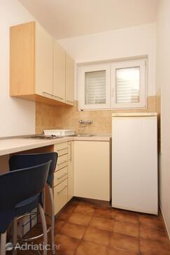 Kitchen    - A-10188-a