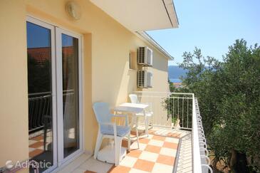 Balcony    - AS-10188-a