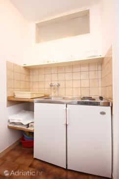 Kitchen    - AS-10188-a