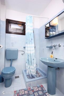 Bathroom    - A-10190-a
