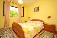 Apartmány u moře Orebić (Pelješac) - 10190