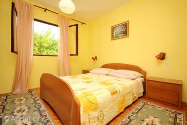 Bedroom    - A-10190-a