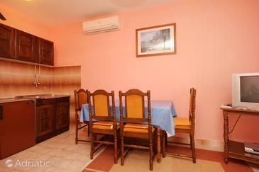 Dining room    - A-10190-a