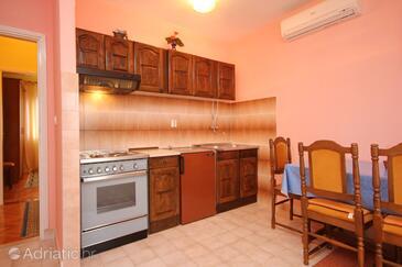 Kitchen    - A-10190-a