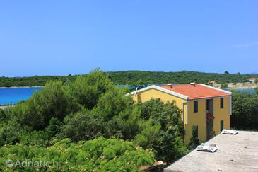 Lovište, Pelješac, Property 10197 - Apartments near sea with pebble beach.