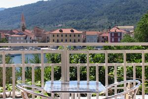 Apartments by the sea Stari Grad (Hvar) - 102