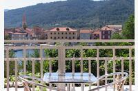 Apartmány u moře Stari Grad (Hvar) - 102
