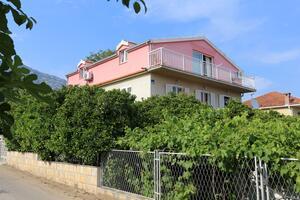 Apartmány s parkovištěm Orebić (Pelješac) - 10202