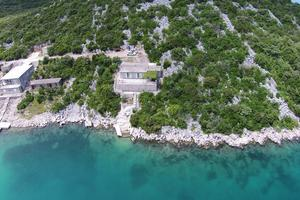 Apartments by the sea Kabli (Peljesac) - 10221