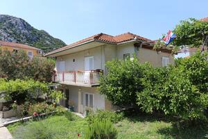 Appartamenti per vacanze estive Duba Peljeska (Sabbioncello - Pelješac) - 10230