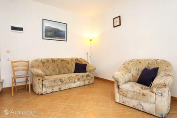 Living room    - A-10233-b