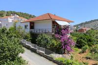 Апартаменты у моря Vinišće (Trogir) - 10241