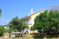Orebić Appartement 10256