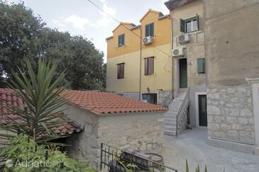 Split, Split, Property 10267 - Apartments in Croatia.