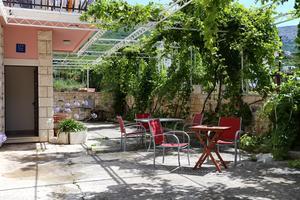 Apartmány a pokoje u moře Podstrana, Split - 10301