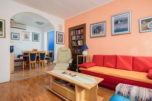 Apartments with WiFi Split - 10316
