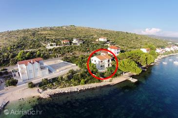 Stupin Čeline, Rogoznica, Property 10321 - Apartments by the sea.