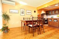 Apartments by the sea Podstrana (Split) - 10332