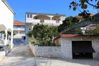 Apartmány u moře Trogir - 10342