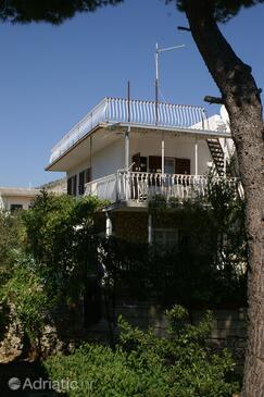 Seget Vranjica, Trogir, Property 1035 - Apartments in Croatia.