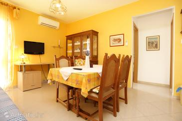 Dining room    - A-10355-a