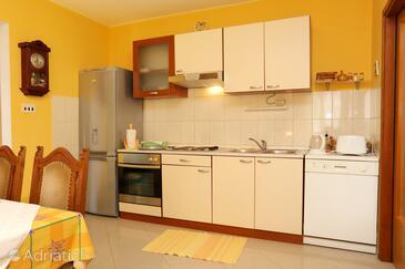 Kitchen    - A-10355-a