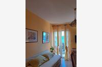 Slatine Apartments 10355