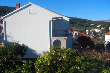 Balcony   view  - A-10355-b